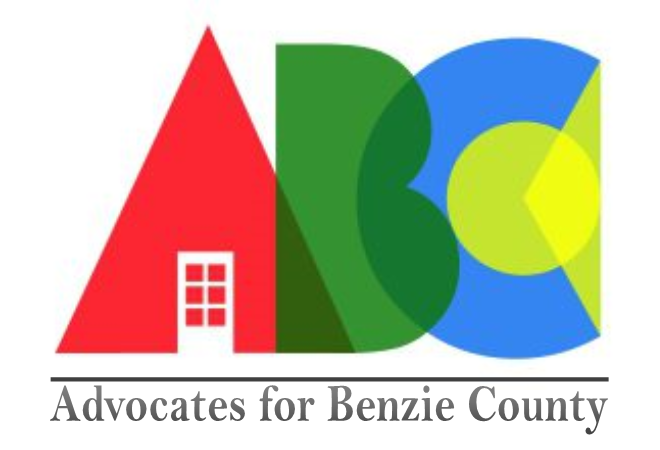 Building a Better Benzie